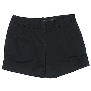 The Limited Women's Black Shorts